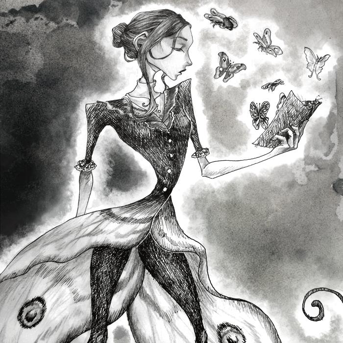 vlinderboek11