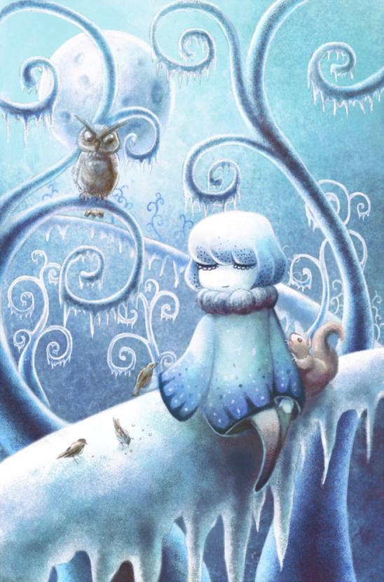 winterkaart2-f